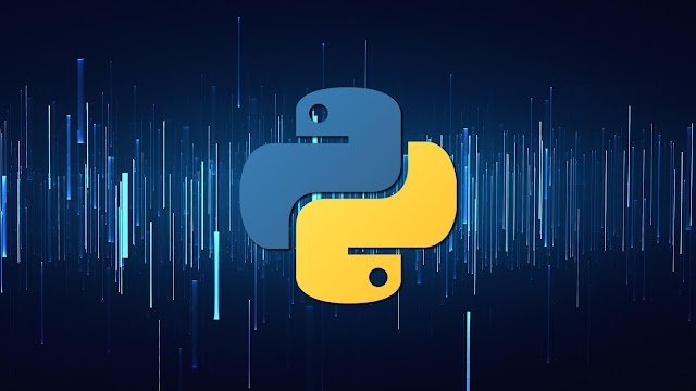 5 Programming Languages That Will Have High Demand In 2020