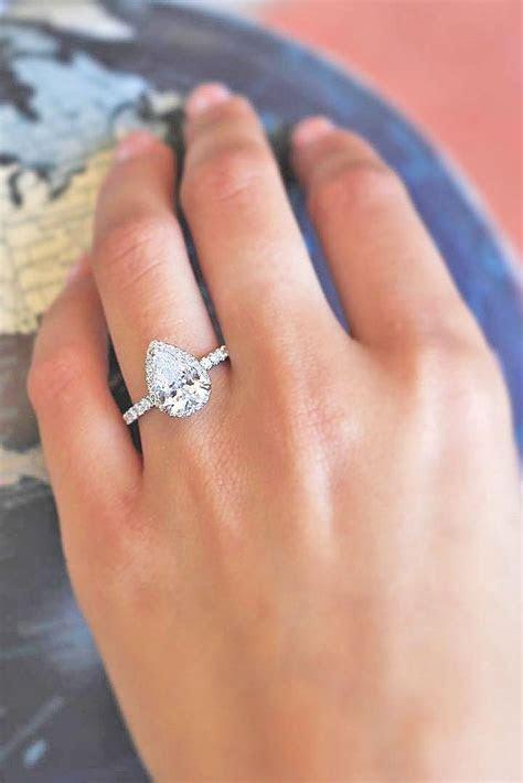 1000  ideas about Elegant Wedding Rings on Pinterest