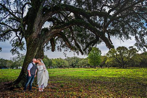 The Coburn's Wedding ~ Elite Photography TX