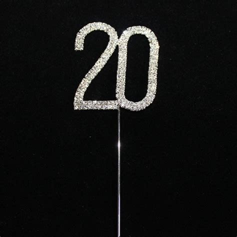 Online Buy Wholesale 30th anniversary decorations from