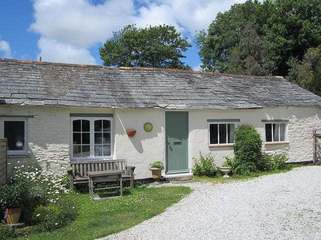 Cornwall May 2011 123