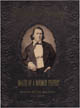 Brigham Young : images of a Mormon prophet