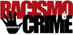 Idoso é preso por racismo contra médico em hospital de MS
