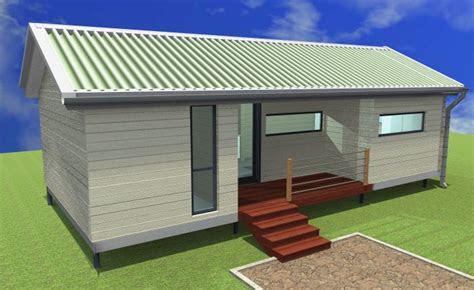 australian summer nature houses maya design