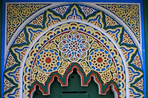 opinions  islamic art