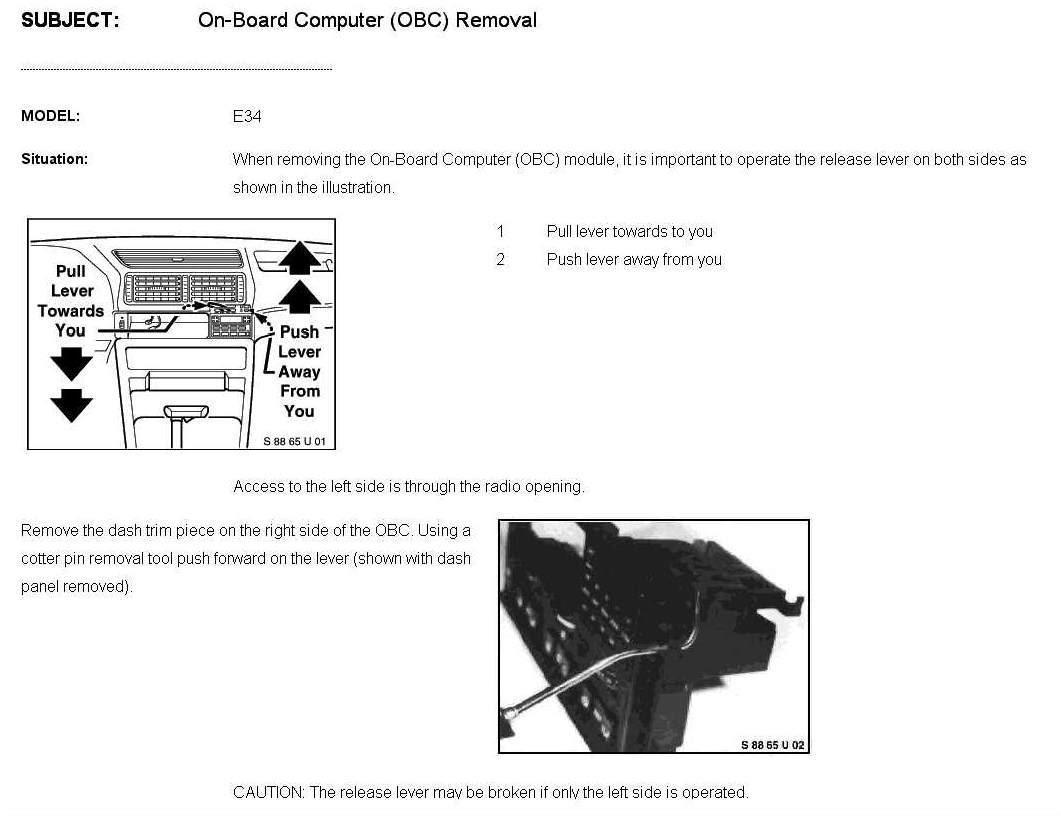 Bmw 750li Radio Wiring Diagram