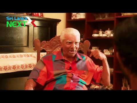 'Sri Lanka Next - පෙම් ස්වර ආවර්ජනා' Premasara Epasinghe's life story - Episode 03