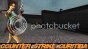 Download Mapas Counter Strike Source