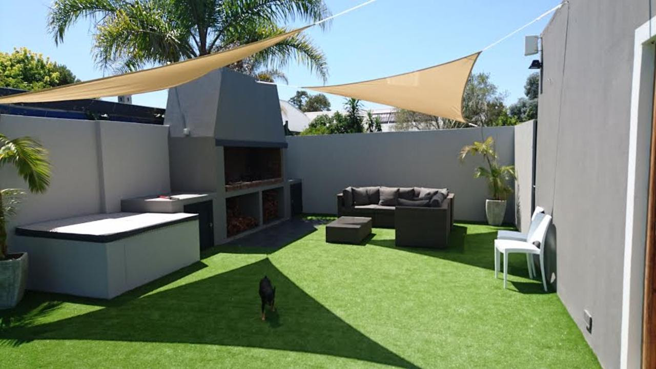 pool_entertainment_braai_area