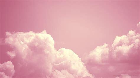 pink wallpaper tumblr wallpaper