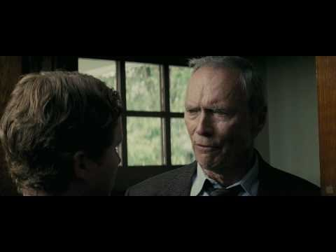 gran torino review film studies essay Gran torino reaction writing assignment paper (movie review sample)  be sure and answer all the following questions in your essay: 1 what argrument does the film .