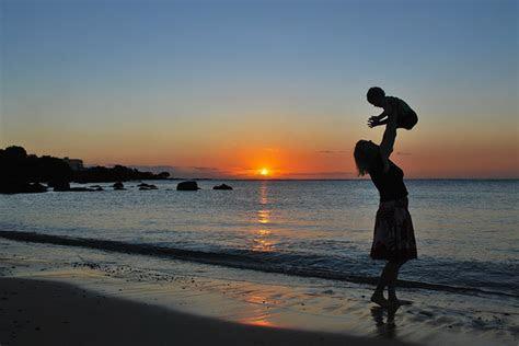 Artículos: embarazo y maternidad   Artículos interesante