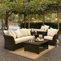 Patio Furniture Sets   Patio Design Ideas