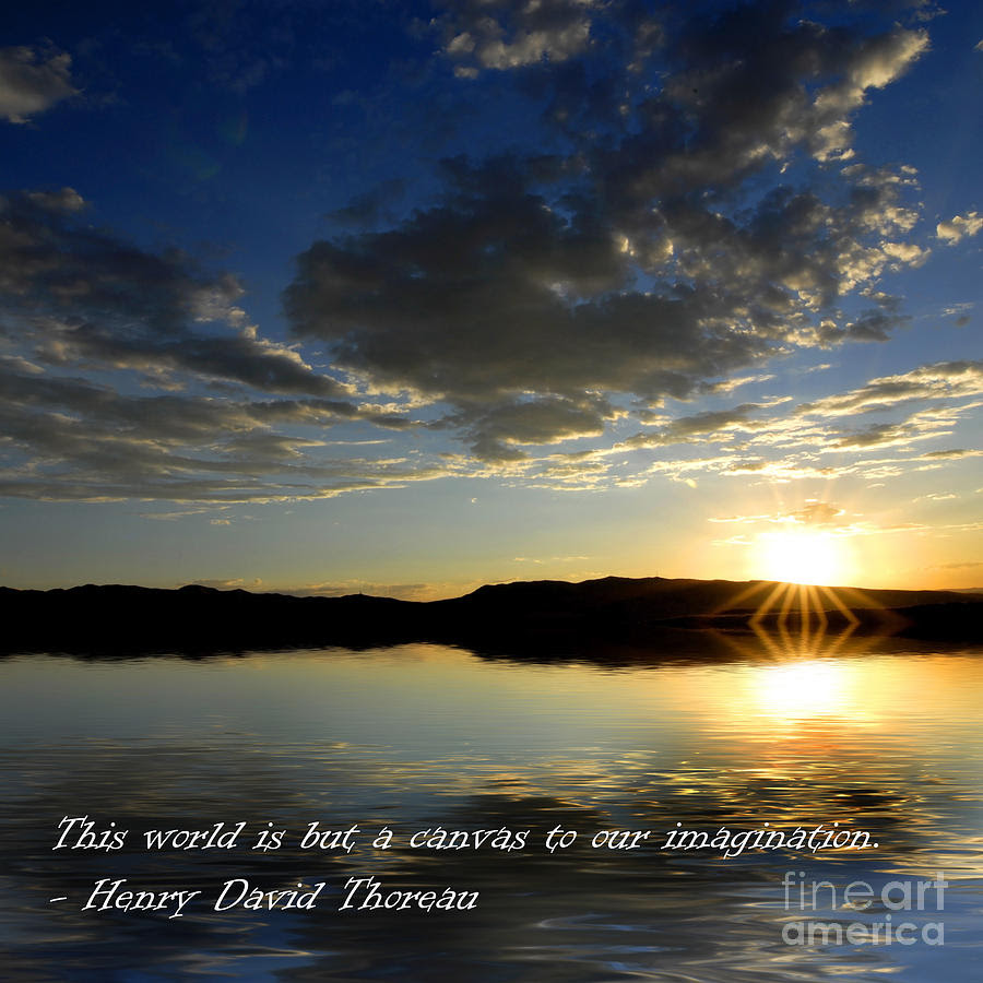 Water Reflection Quotes. QuotesGram
