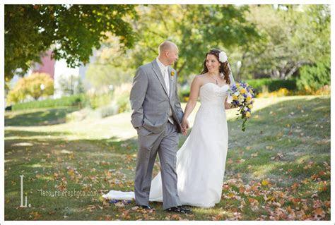 2012 Weddings Best Of   Duluth MN Wedding Photographer