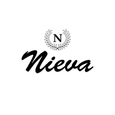 Nivea Small web