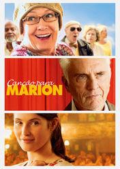 Canção para Marion | filmes-netflix.blogspot.com