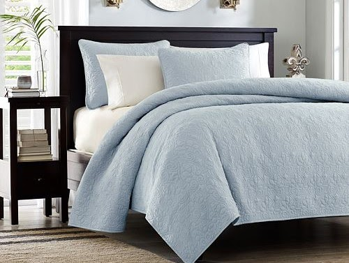 Kohl S Free Shipping Code Kohls Free Shipping Code With Bedding Sets In Any Size