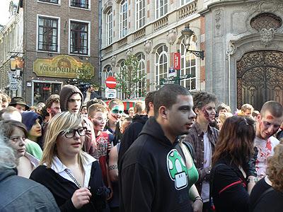 zombie parade.jpg