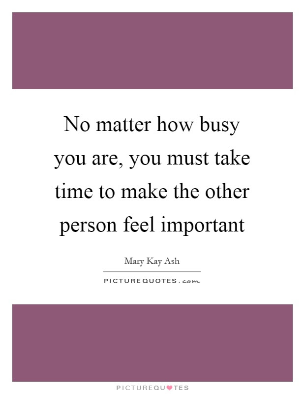 Busy Person Quotes Sayings Busy Person Picture Quotes