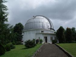 Asteroid dan benda angkasa yg bernama Indonesia!