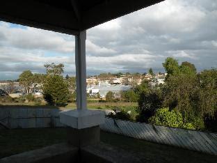 Limestone View Naracoorte