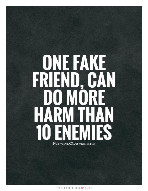 Backstabbing Friend Quotes Sayings Backstabbing Friend Picture