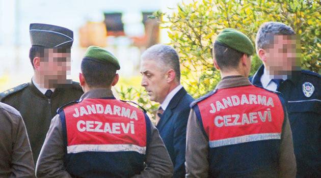 Γιατί προδίδουν την πατρίδα τους οι Τούρκοι αξιωματικοί;
