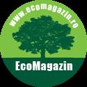 Ecomagazin - Stirile de mediu