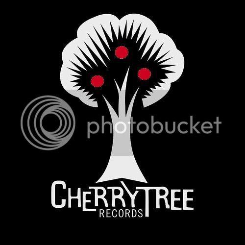 http://i1239.photobucket.com/albums/ff513/TokioHotelMalaysia/CherrytreeRecords.jpg?t=1294217859
