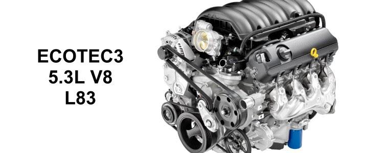 Alero 3 4 Liter Engine Block Diagram