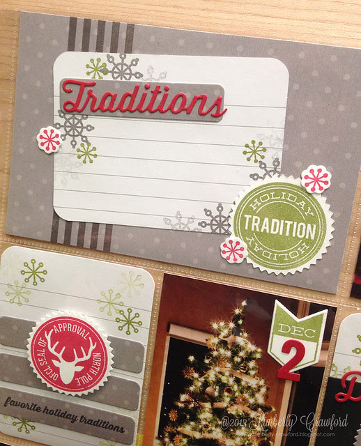 MFT Nov Preview Dec Daily 2 by Kimberly Crawford