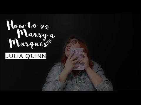 Resenhei! How to Marry a Marquis, Budapeste e Três Coisas Sobre Você