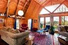 Architecture. Awesome Barns Converted Into Homes: Barn House ...
