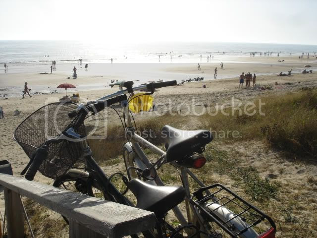 Playas-de-cádiz