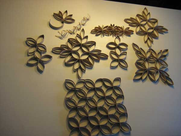 AD-Toilet-Paper-Roll-Wall-Art-18