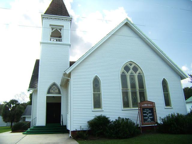 P9270960-Lumber-City-Methodist Church
