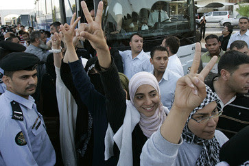 Solidarity activists released from Israeli jails have been deported from the occupied country. At least 10 activists were killed when Israeli commandos stormed an aid ship enroute to Gaza. by Pan-African News Wire File Photos