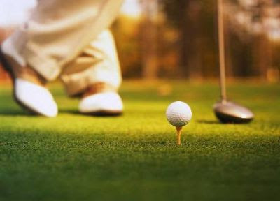 334439 Tudo pronto para o Campeonato Aberto Bandeirantes de Golfe Conheça os esportes mais caros
