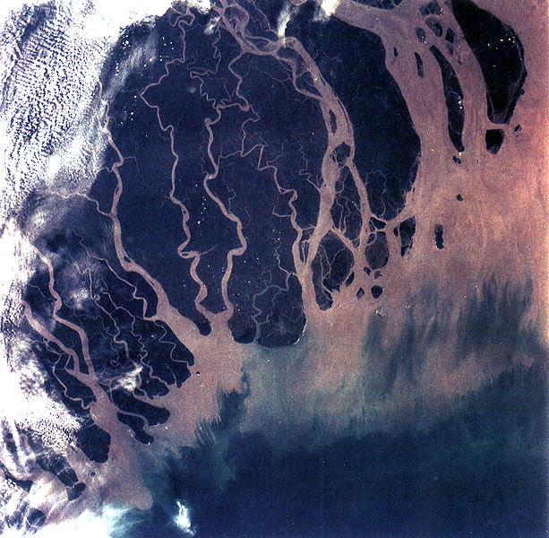 File:Ganges River Delta, Bangladesh, India.jpg