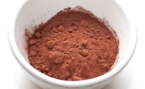cocoa-powder-benefits