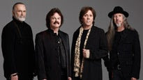 The Doobie Brothers pre-sale password for concert tickets in Westbury, NY (NYCB Theatre at Westbury)