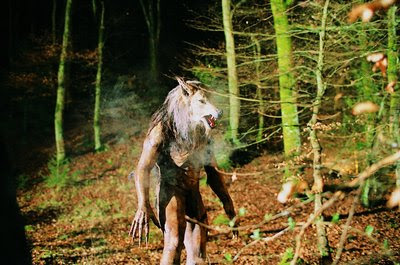 dog soldiers c