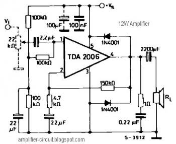 wiring diagram for a 3 way dimmer switch with Ultrasonic Light Switch Wiring Diagram on Z Wave 3 Way Switch Wiring Diagram additionally Wiring Diagram For Mercury Vapor Light furthermore Wiring A Light Switch in addition Potentiometer Rheostat together with 120 Volt Dimmer Switch Wiring.