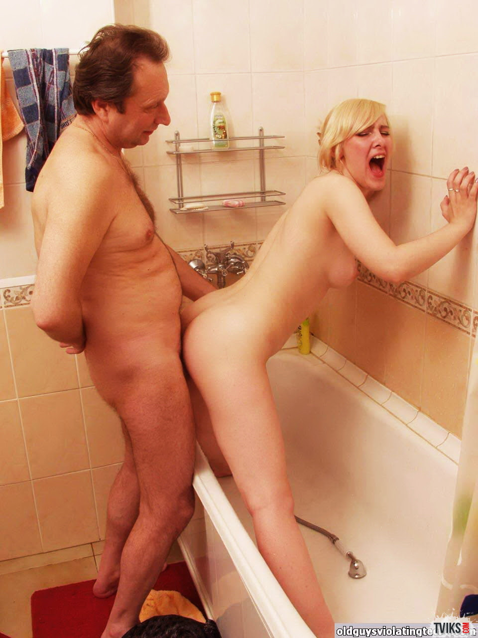 Hirsute Ladies Porn Videos Скачать Мп4 Бесплатно