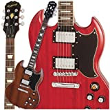 Faded G400 Electric Guitar