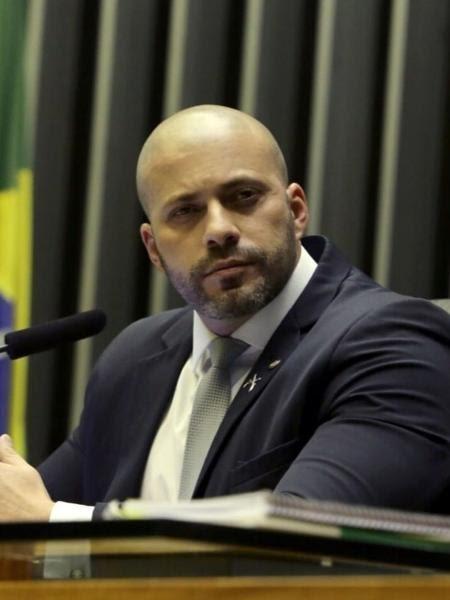 Deputado protocola PEC para que Rio de Janeiro volte a ser capital do Brasil