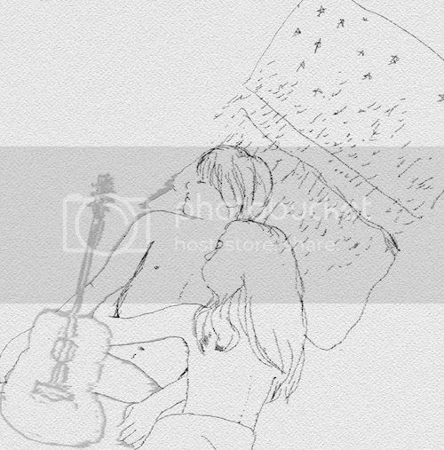 LE LOVE BLOG LOVE PHOTO ILLUSTRATION DRAWING COUPLE SLEEPING A NIGHT I WILL NEVER FORGET photo LELOVEBLOGLOVEPHOTOILLUSTRATIONDRAWINGCOUPLESLEEPINGANIGHTIWILLNEVERFORGET_zps25169d33.jpg
