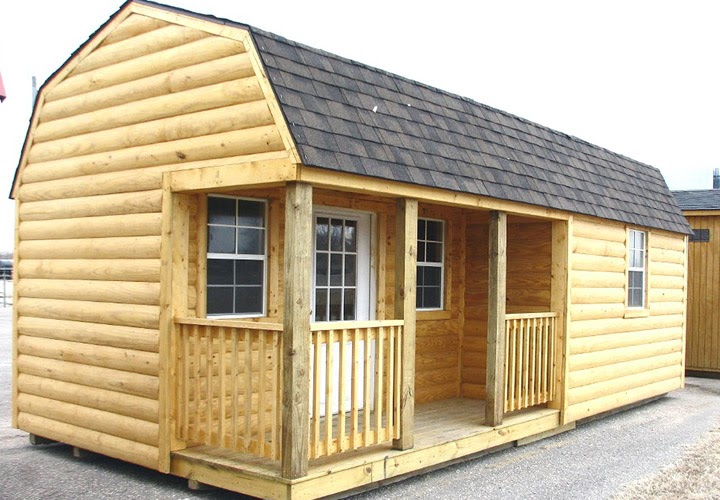 Build Shed: Goat Sheds For Sale In Texas