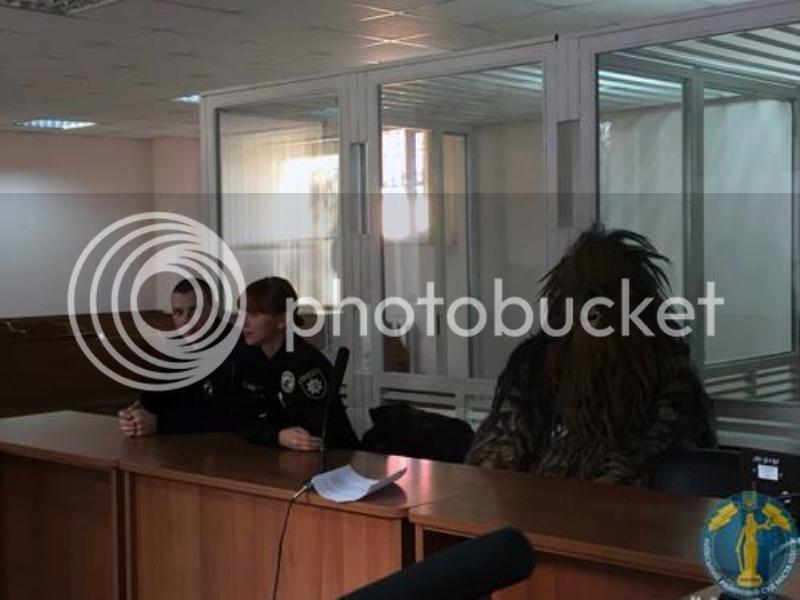 photo chewbacca_ukraine_court_zpsxdxarwwa.png